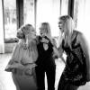 Diana Constantin - muzică de calitate și multă voie bună la nunta ta