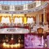 Restaurantul Most - locul perfect pentru organizarea evenimentelor speciale din viața dumneavoastră