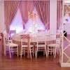 La Provence Banquet Hall