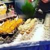 Mico Catering - evenimente cu bun gust
