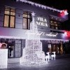 "Restaurantul ""Vila Noua"""