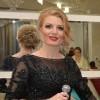 Moderatoarea și Interpreta Veronica Suruceanu