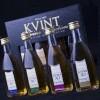 Cadou:  Set divinuri KVINT union all select 14-33 ani