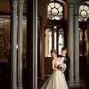 Novitsky Photography - Every picture has a story...