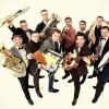 Orchestra Tharmis