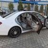 Mercedes S class W222  seria Long -