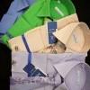 Cămăși stilate pentru bărbați de la