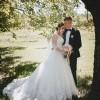 Cele mai frumoase clipe din ziua nunții, oferite de White Studio