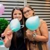 Sweet Cotton Candy - Aducem emoții dulci la evenimentul dumneavoastră