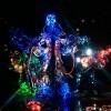 Show fantastic - Sky Robots