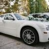 Chrysler 300C de la