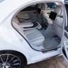 Mercedes-Benz S-Class de la