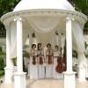 """Cvartetul de coarde """"Paradis"""""""