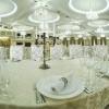 Restaurantul Miadora - The Unique The Queen
