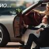 Limuzine, clasa Business, Cabrio, Retro...