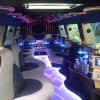 Închirierea limuzinei Cadillac Escalade -