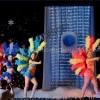 Show-baletului