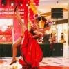 Show-balet