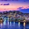 Luna de miere pe insula Rhodos de la