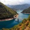 Luna de miere în Muntenegru de la