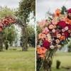 Aranjamente florale speciale create de