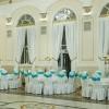 Oscar Banquet Hall