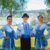 Show baletul