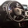 Mercedes-Benz G 350 d de la