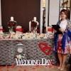 Organizarea unei nunți originale de