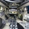 Limuzina Cadillac Escalade 2010 de la