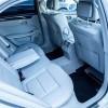 Mercedes-Benz E-Class de la