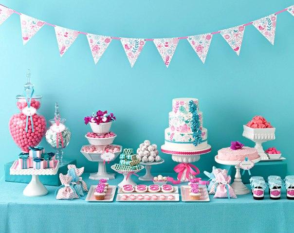 Love is sweet. Candy bar на свадьбе - что стоит учесть и каким он должен быть