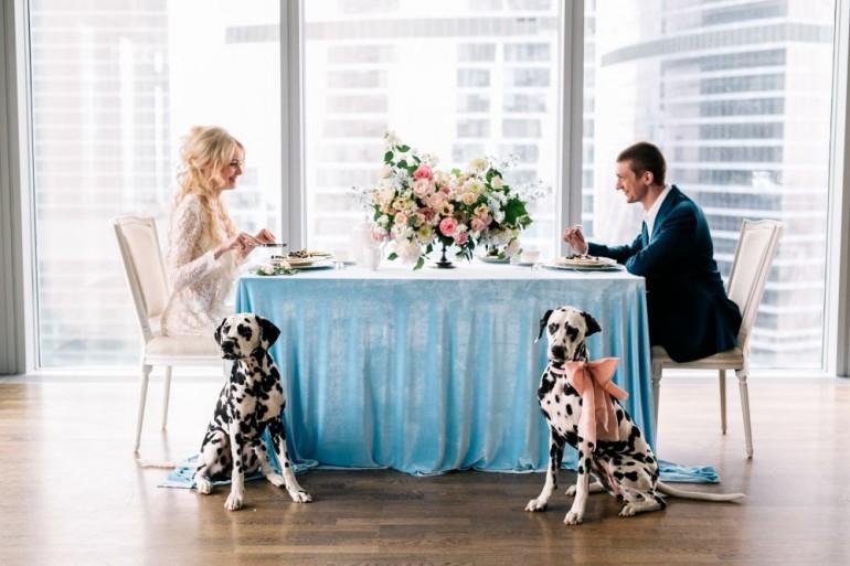 Cum să organizezi o nuntă cu minim cheltuieli (partea I)