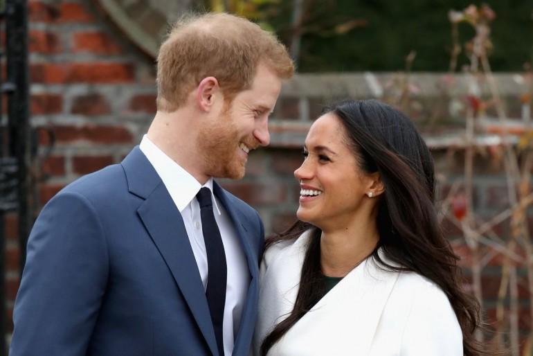 """(VIDEO) Primele declarații ale prințului Harry după nașterea fiului său: Orice părinte  spune că copilul său este superb, dar acest copil este uimitor"""""""