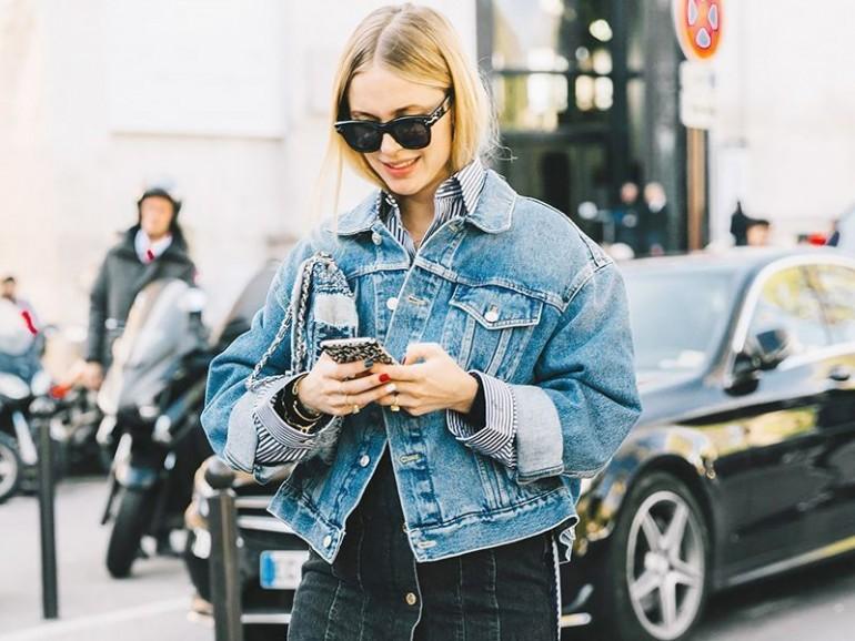 Cum combini rochia și jacheta: 6 combinații care nu dau greș niciodată