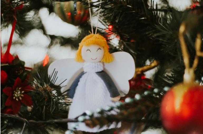 Mesaje de felcitare pentru frumoasa sărbătoare a Crăciunului