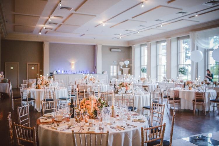 Cum alegi restaurantul potrivit dintre atâtea locații de nuntă
