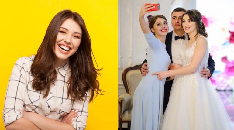 """""""Din afară se creează iluzia că în domeniul nunților se strâng bani cu lopata."""" Interviu cu Mirela Urușciuc, fondator Art Group Avanti, coregraf"""