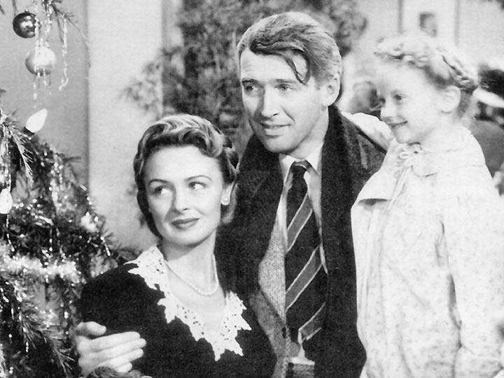 10 Самых Романтичных Новогодних Фильмов Для Вашего Праздничного Настроения