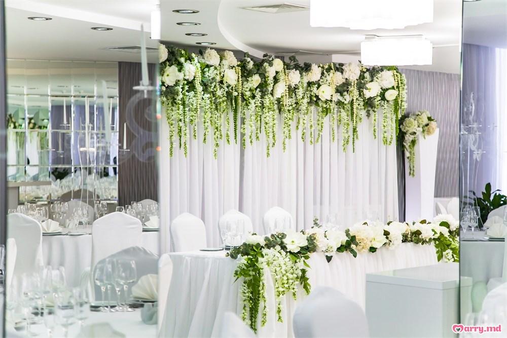 Cum Să ți Organizezi O Nuntă De Vis Sfaturi Utile Oferite