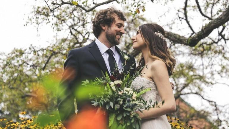 Женские хитрости: что нужно знать невесте перед свадьбой