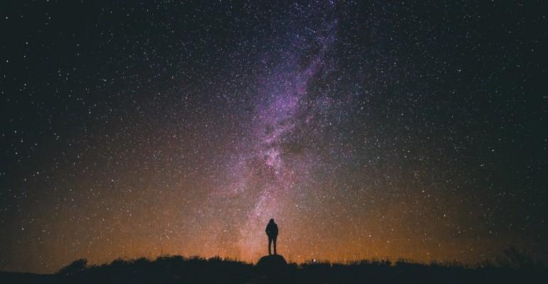 Horoscopul dragostei 18 septembrie: Ce rezervă astrele pentru fiecare zodie