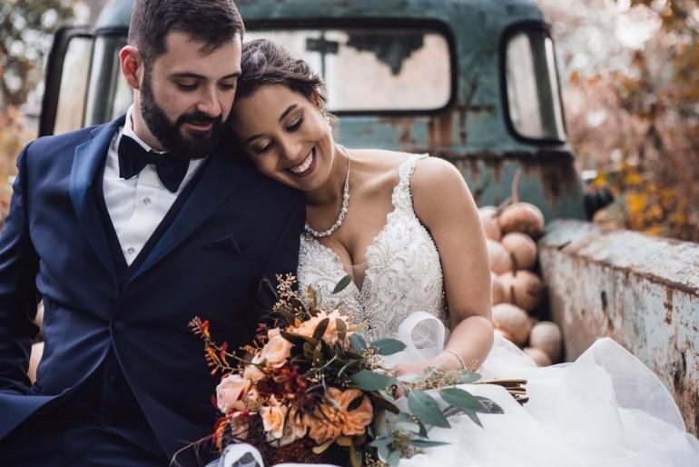 Cu noi totul e posibil, iar nunta ta va fi de vis