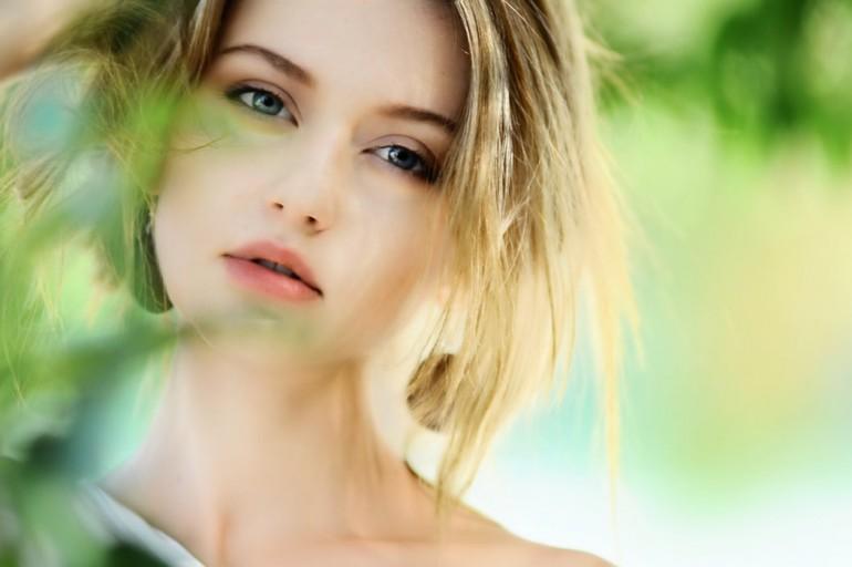 5 obiceiuri care pot preveni apariția acneei