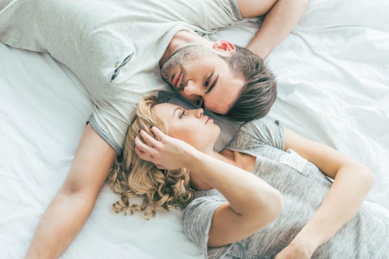 Care sunt ZODIILE cele mai  familiste și stabile în căsnicie