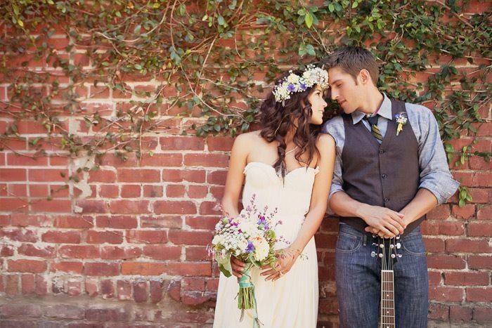 Cele mai importante sfaturi  pentru viitoarele mirese. În ziua nunții socializează, zâmbește și dansează!