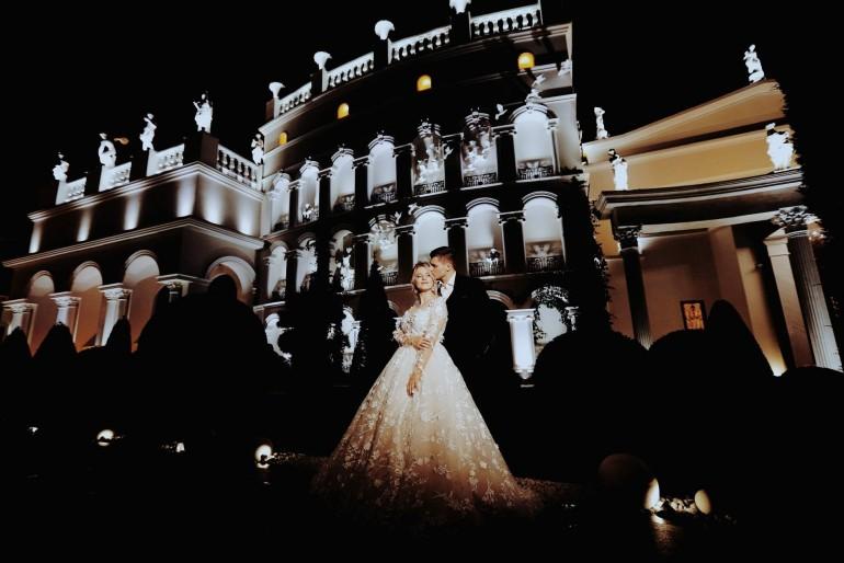 Alegeți fotograful de nuntă potrivit!