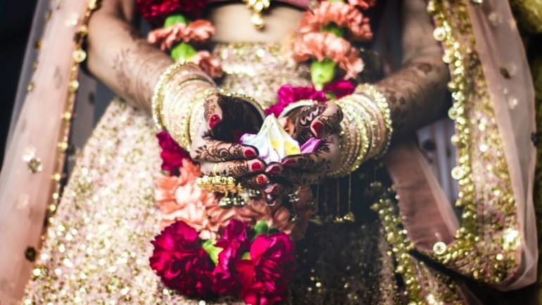 Cele mai populare 10 tradiții de nuntă și proveniența lor