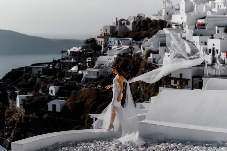 Vezi în această listă fotografi de nuntă cu cele mai ingenioase stiluri de fotografie