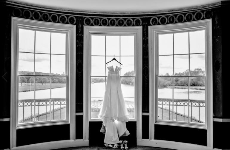 Ce poți face cu rochia de mireasă după petrecerea de nuntă